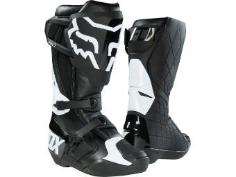 180 Boot MX Stiefel