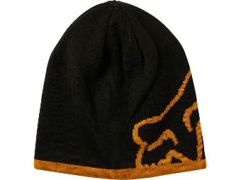 Streamline Beanie Mütze