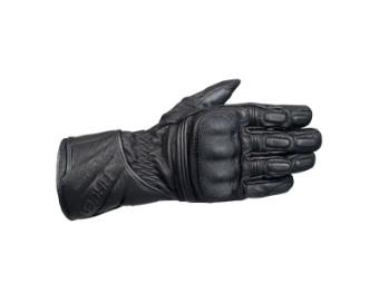 wasserdichte Handschuhe Traveller
