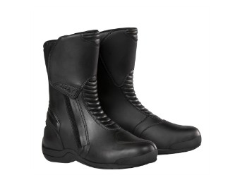 Stiefel Alpha Touring WP