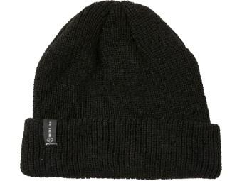 Machinist Beanie Mütze