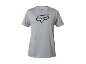 Legacy Head T-Shirt