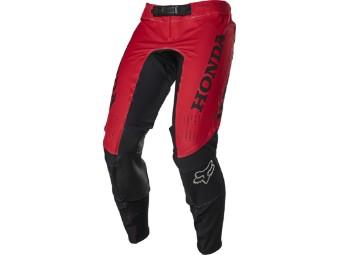 Flexair Honda MX Hose