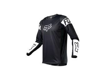 180 Revn Jersey Fahrerhemd