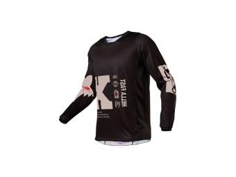 180 Illmatik Jersey Fahrerhemd