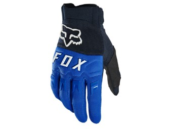 Dirtpaw Motocross Handschuhe, Fahrradhandschuhe