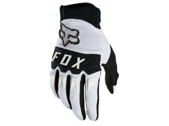 Dirtpaw Motocross Handschuhe