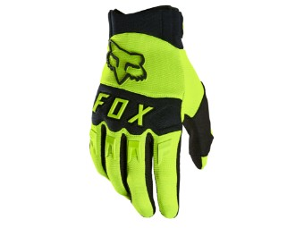 Dirtpaw MX Handschuhe