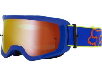 Main Oktiv Crossbrille verspiegelt