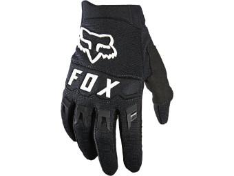 Dirtpaw Kinder MX Handschuhe, Fahrradhandschuhe