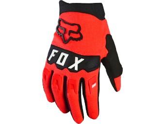 Dirtpaw Kinder Handschuhe