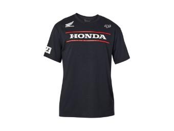 T-Shirt Honda