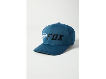 Flexfit Kappe