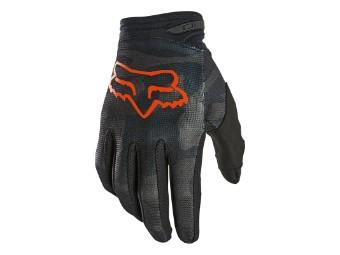 180 Trev MX Handschuhe