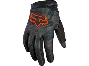 180 Trev Kinder MX Handschuhe