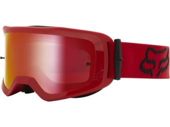 Main Stray Crossbrille verspiegelt