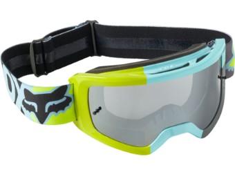 Main Trice Crossbrille