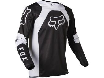 180 Lux Jersey für Motocross oder Fahrrad