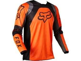 180 Lux Jersey für Motocross und Fahrrad