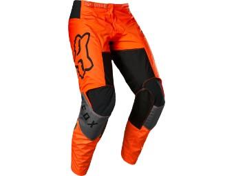 180 Lux Motocrosshose