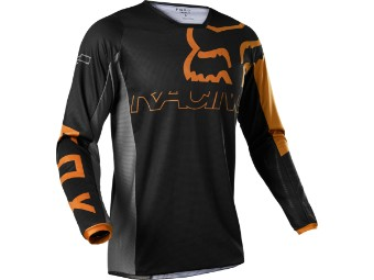 180 Skew Jersey für Motocross oder Fahrrad