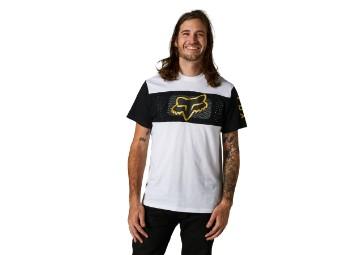 T-Shirt Mirer