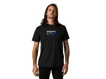 Honda HRC SS Premium T-Shirt