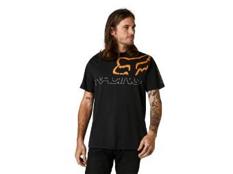 T-Shirt Skew