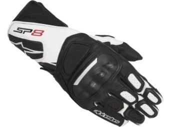 SP8 V2 Handschuhe