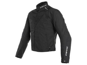 Laguna Seca 3 D-Dry Textil Jacke