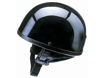 Classic Halbschalen-Helm RB-500
