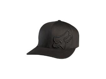 Fox Flex45 Basecap Kappe