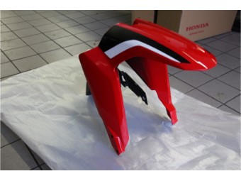 CRF 1000 Africa Twin Schutzblech 61000 MKK DL1ZA Grand Prix Red