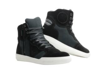 Metropolis-WP Herren Schuhe