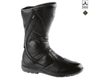 Fulcrum C2 Gore-Tex Stiefel