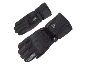 Raven Touring Motorrad Handschuhe in Übergrößen