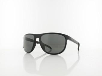 Sonnenbrille Slide-004P