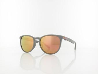 Steady-004P Sonnenbrille