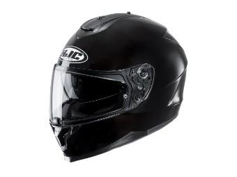 C70 Motorradhelm
