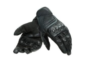 Carbon 3 Short Motorradhandschuhe