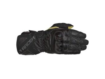 Multitop 2 Handschuhe