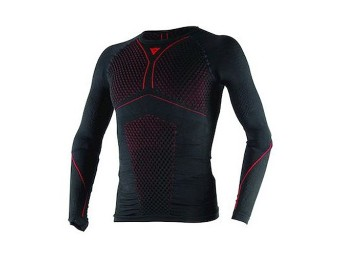 D-Core Thermo Funktionsshirt