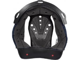 Helm Innenfutter für Rpha 11