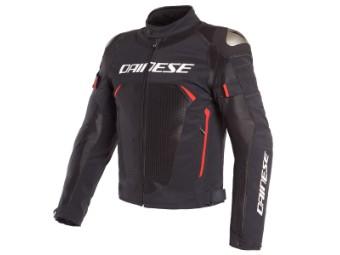 Dinamica Air D-Dry Textiljacke
