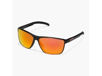 Sonnenbrille Drift-004P
