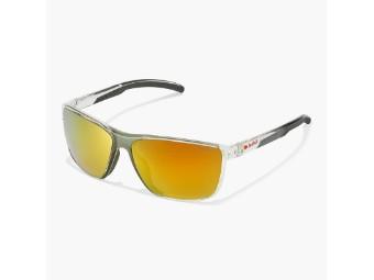 Sonnenbrille Drift-005P