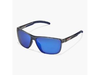 Sonnenbrille Drift 006P