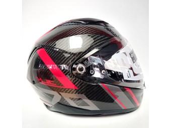 F70 Carbon Eston MC1 Helm