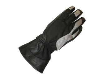Damen Handschuhe Adelie