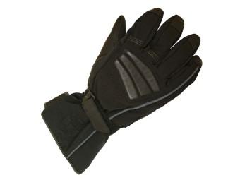 Handschuhe Swift, Winterhandschuhe, wasserdicht